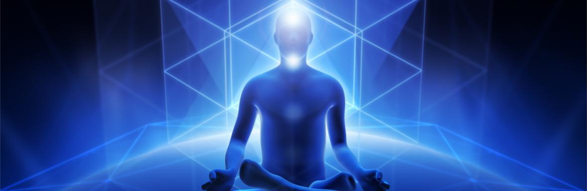 Les dix corps spirituels