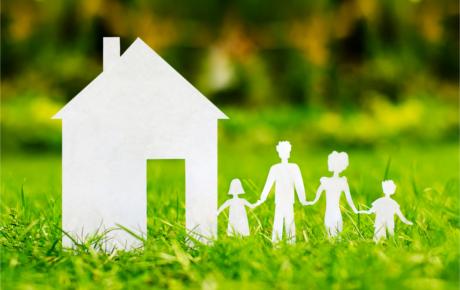 Influences sur le bien-être, les activités et le développement personnel