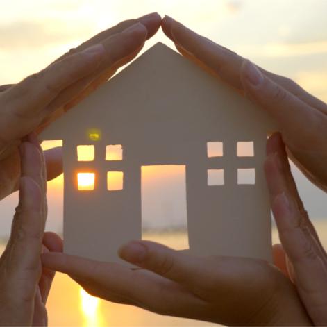 Le bien-être dans l'habitat s'exprime en terme d'énergie, de fréquence et de vibrations