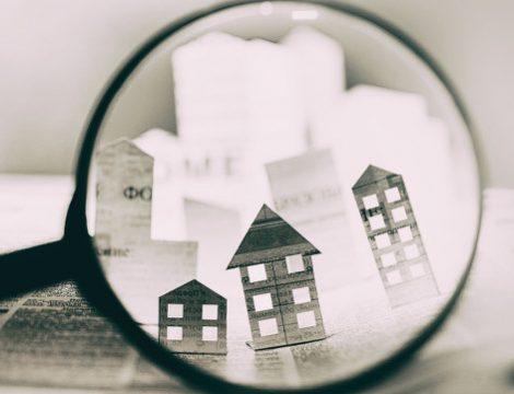 Un regard sur soi à travers le miroir de l'habitat